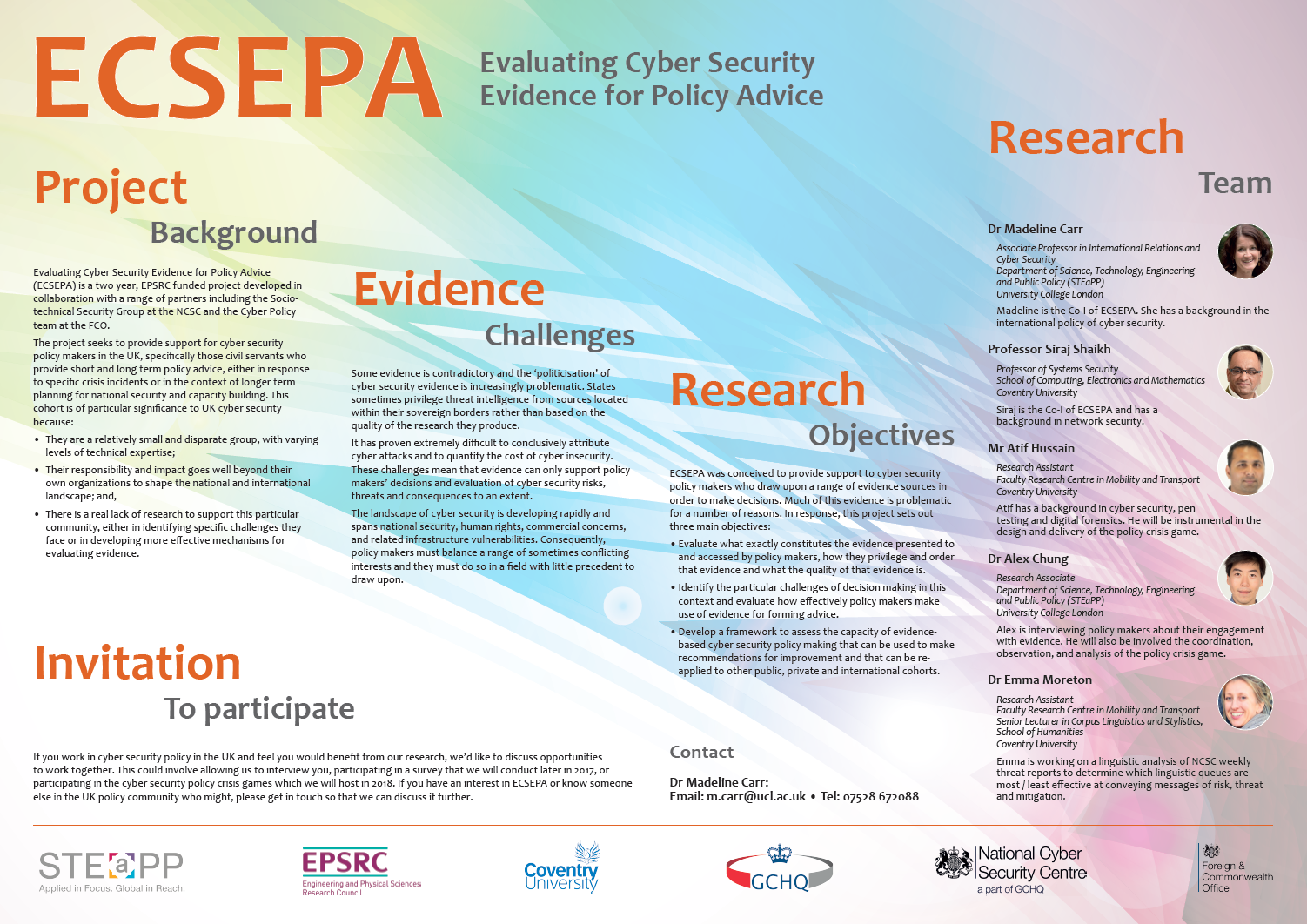 ecsepa-poster